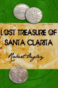 TreasureCover